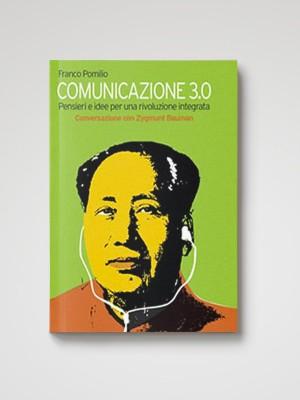 Comunicazione 3.0