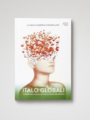 Italo Globali