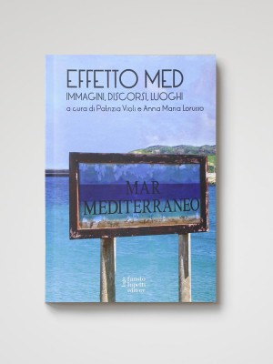 Effetto Med