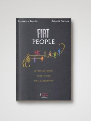Fiat People
