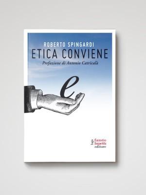 Etica Conviene