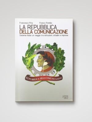La Repubblica della Comunicazione