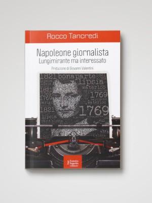 Napoleone giornalista