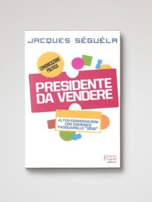 Presidente da vendere