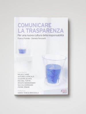 Comunicare la trasparenza