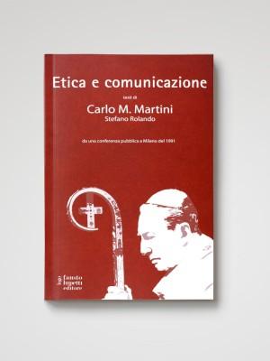 Etica e Comunicazione
