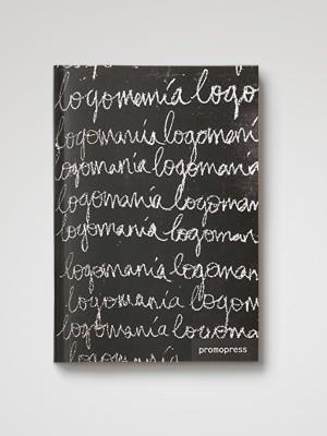 Logomania Mini