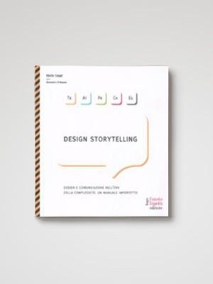 Design Storytelling