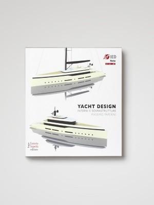 Yacht design.
