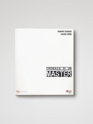 Cronaca di un master