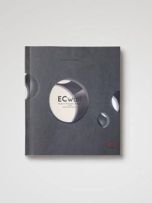 ECwall