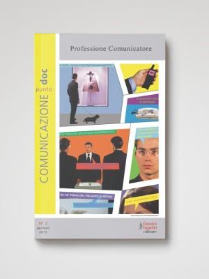 Comunicazione punto doc - Vol. 2