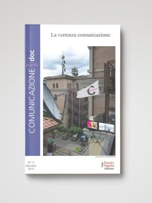 Comunicazione punto doc - Vol. 3