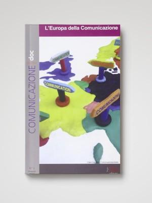 Comunicazione punto doc - Vol. 5