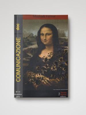 Comunicazione punto doc - Vol. 13