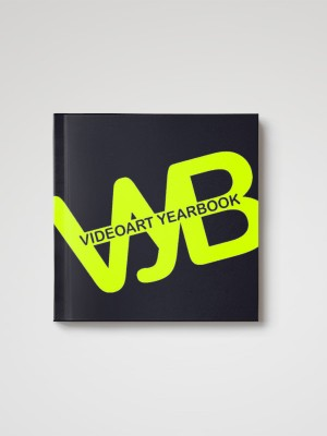 Videoart Yearbook