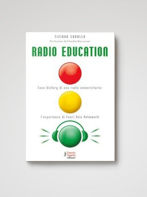 Radio Education