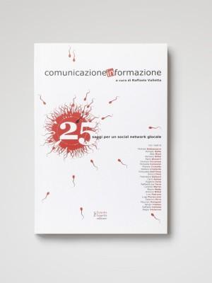 Comunicazione IN formazione