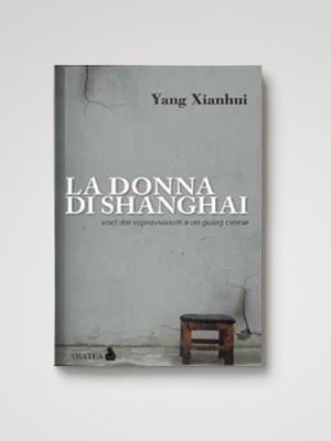 La Donna di Shanghai