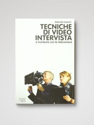 Tecniche di video intervista