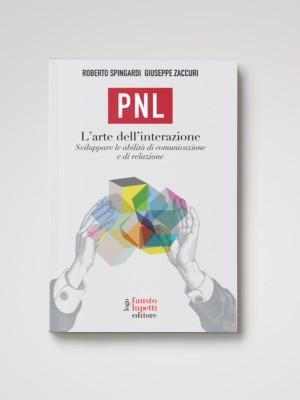 PNL. L´arte dell´interazione