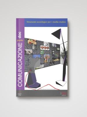 Comunicazione punto doc - Vol. 6