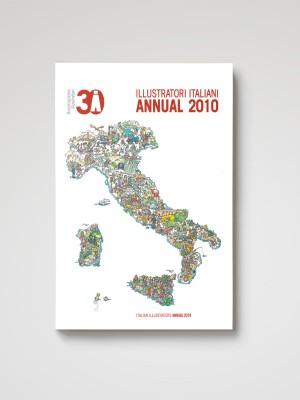 Annual 2010