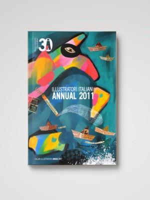 Annual 2011