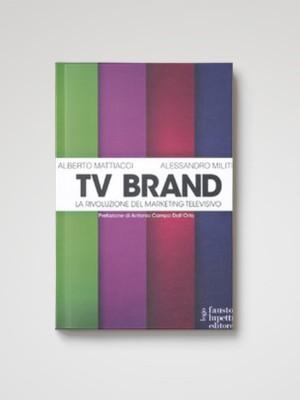 TV Brand