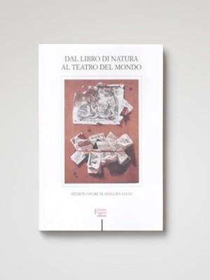 Dal libro di natura al teatro del mondo