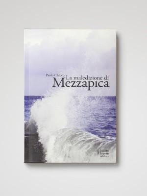 La maledizione di Mezzapica