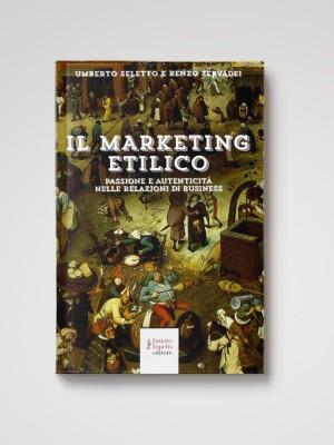 Il Marketing Etilico