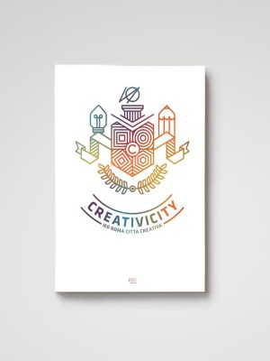 Creativicity