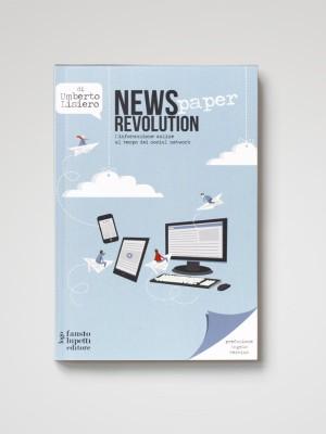 News (paper) Revolution