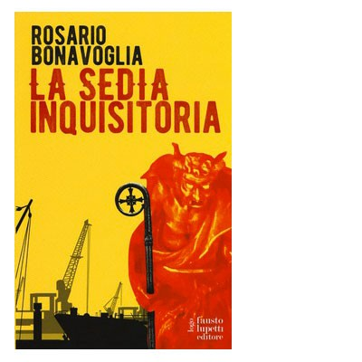 La sedia inquisitoria