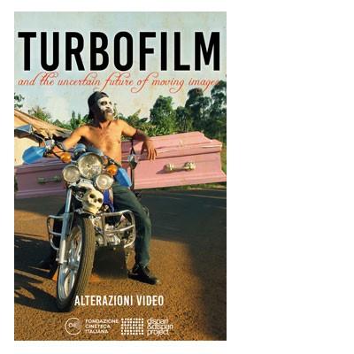 Turbofilm